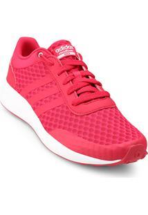 2a22b9a15 Tênis Acolchoado Adidas feminino