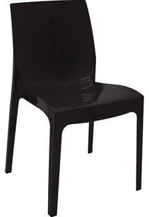 Cadeira Alice Preto - Tramontina