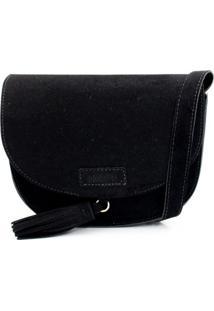 Bolsa Pequena Anacapri C500120002