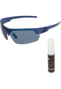 Óculos De Sol Hb Highlander 3B Azul