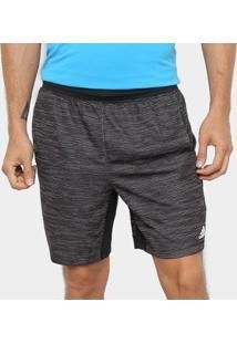 Shorts Adidas 4Kspr Z Hkn 8 Masculino - Masculino