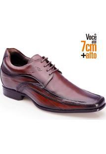 Sapato Alth - 3206-03
