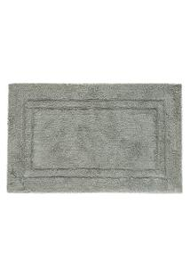 Tapete De Banheiro Elegance 50 Cm X 80 Cm - Buddemeyer