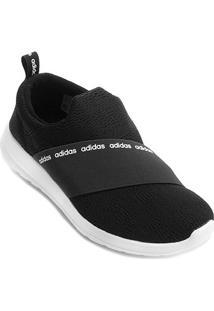 Tênis Adidas Cf Refine Adapt W Feminino