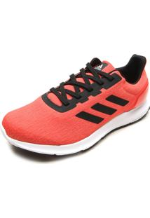 Tênis Adidas Performance Cosmic 2 Coral