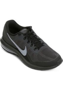 Tênis Nike Air Max Dynasty 2 Masculino - Masculino