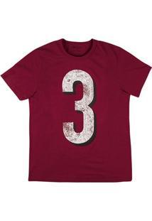 Camiseta Masculina Hering Na Modelagem Regular