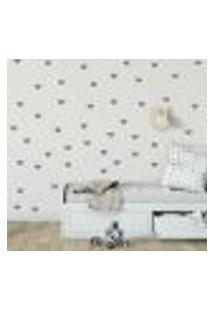 Adesivo Decorativo De Parede - Kit Com 150 Borboletas - 012Kaa08