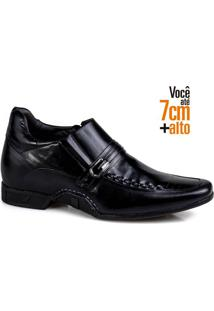 Sapato New Vegas Alth 52001-00