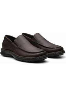 Sapato Hayabusa Support 30 Tamanho Especial - Masculino