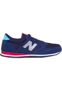 Tênis Masculino 420 – Azul