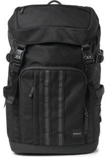 Mochila Oakley Utility Organizing Backpack - Masculino