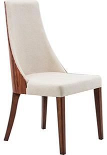 Cadeira Tauber