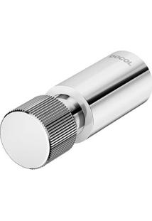 Cabide Para Banheiro Mix&Match Cromado - 00960306 - Docol - Docol