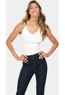 Calça Jegging Hot Pant Esthetic Jeans - Lez A Lez