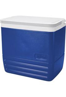Cooler Igloo Igloo Coll 16 Azul