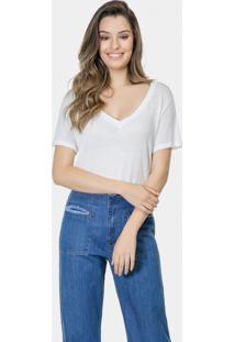 Calça Over Flare Hot Pant Malibu Jeans - Lez A Lez