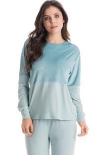 Pijama Pati