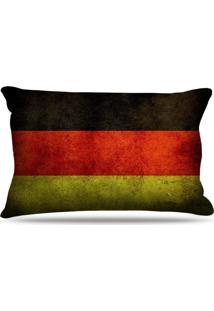 Fronha Para Travesseiros Nerderia E Lojaria Alemanha Colorido