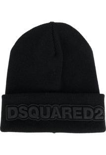 Dsquared2 - Preto