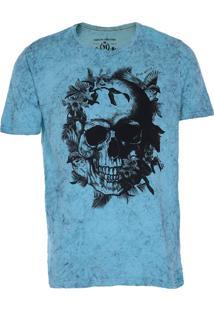 Camiseta Masculina Urbany