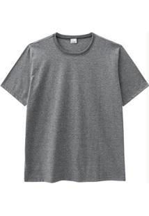 Camiseta Cinza Escuro Wee!