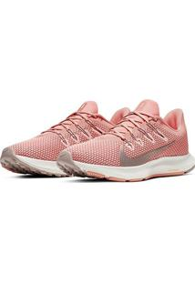 Tênis Nike Quest 2 Feminino - Feminino
