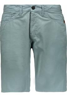 Bermuda Hang Loose Walk 5 Pockets - Masculino