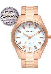 487998e70f2 Relógio Digital Dobravel Swarovski feminino