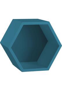 Nicho Favo 1150 Azul - Maxima