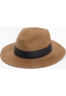 98a13bd470 Chapéu Palha feminino | Shoelover