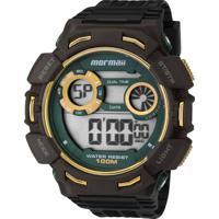 c60b6bce3277a Relógio Mormaii Masculino Acqua Pro Mo1463 8Y Eclock