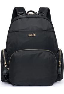 Mochila Cavalera Bag'S 16,9L - Unissex