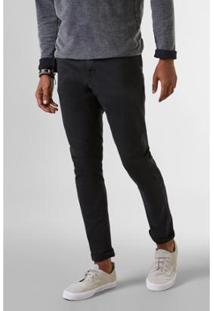 Calça Marinheiro Color Reserva Masculina - Masculino