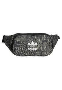Adidas Pochete Originals