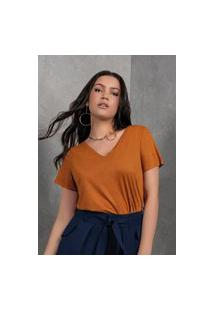 Tshirt Decidida