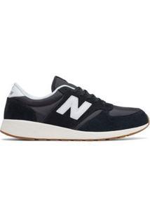 New Balance | Tênis Casual Masculino 420