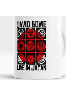 Caneca Live In Japan