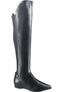 Bota Feminina Vizzano Over Knee