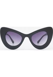 199fe1d1e Óculos De Sol De Sol Outono Inverno 2015 feminino | Shoelover