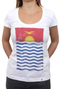 Silêncio, Paciência E Tempo - Camiseta Clássica Feminina