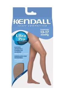 Meia-Calça Kendall Suave Compressão (2651)