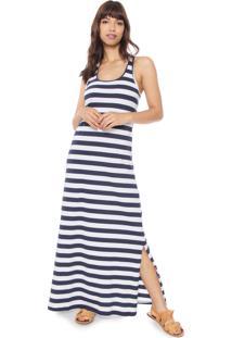 2c2124650 Vestido Azul Redley feminino | Gostei e agora?