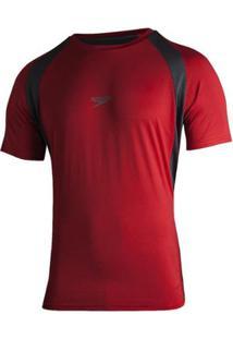 Camiseta Speedo Access - Masculino