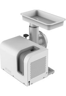 Moedor E Extrusor Multifuncional Anodilar Stang 127V Branco