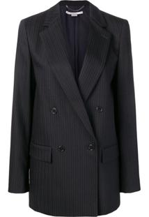 Stella Mccartney Milly Jacket - Azul