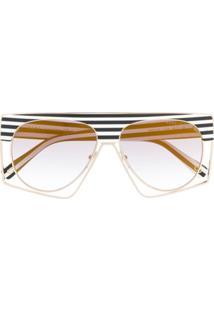 Óculos De Sol Marc Jacobs U2 feminino   Shoelover 6dcf8769e8