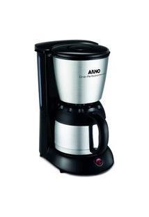Cafeteira Filtro Arno Gran Perfectta Thermo Cfx2 - 110V