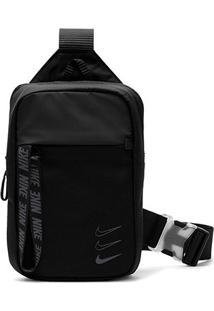 Pochete Nike Sportswear Essentials Hip - Unissex