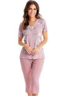 Pijama Niterói Pescador